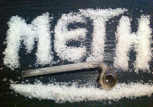 Methamphetamine.jpg