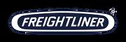 Freightliner-logo_edited.png