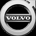 Volvo-Logo_edited.png
