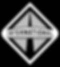 International-Logo-Vector_edited.png