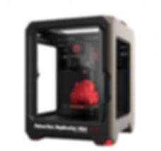 makerbot printer.jpg