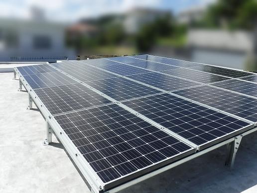 H邸太陽光発電システム設置事例1.png