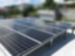 H邸太陽光発電システム設置事例2.png