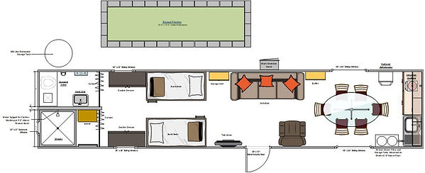 40 ft Container Home Plan.jpg
