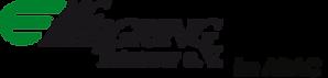 logo-mc-bergring-ev.png