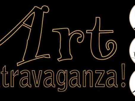 Annual Art Extravaganza Festival