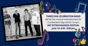 Three Dog Night Celebration Band