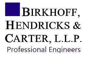 bhc logo blue.jpg