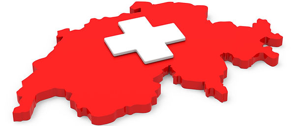 Doing-Business-in-Switzerland-1.jpg
