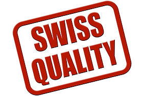 swiss qualiry 2.jpg