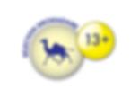 13+ _ logo-1.png