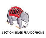 ibby_sect_belge_francof_logo-rvb.jpg
