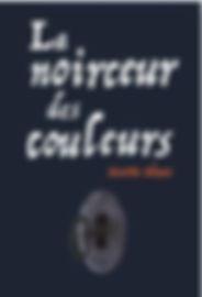 CVT_La-Noirceur-des-Couleurs_2824.jpg