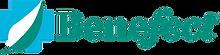 Benefect-Logo.png