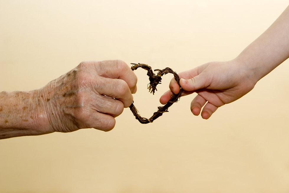 hand of grandmother and grandchild.jpg