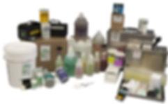 Full-Product-Line-1024x626_edited.jpg
