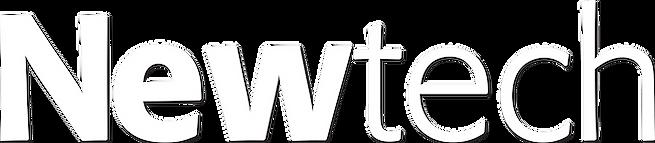 Newtech_logo_.png