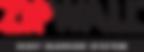 ZipWall_Logo.png