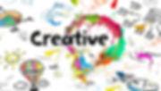Креативный подход к созданию электронного обучения