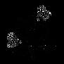 Sudhir_logo_newbee.png