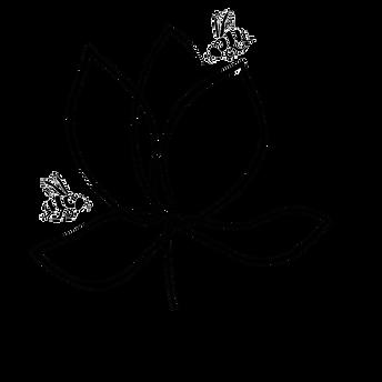 Flower Logo_w_text_TransBckgrd_Lrg.png