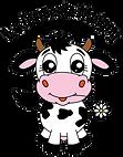 vache logo - ferme de moigny.png