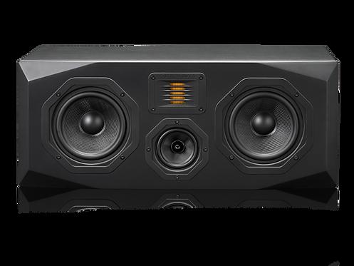 акустическая система Emotiva Airmotiv C1