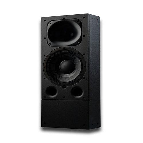 Pro Audio Technology SCR-12ai