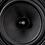 акустическая система Emotiva Airmotiv T1