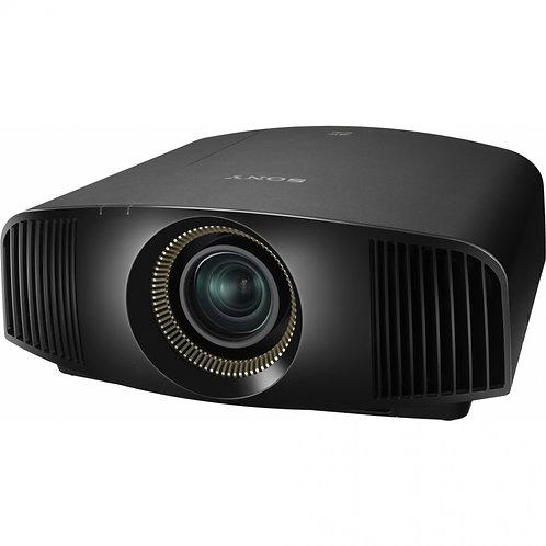 Видеопроектор Sony VPL-VW550