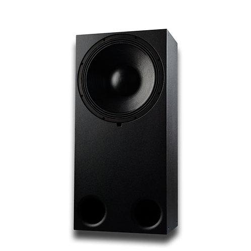 Pro Audio Technology LFC-21sm