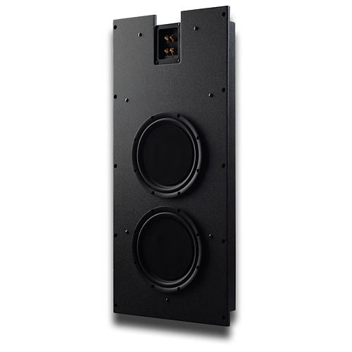 Pro Audio Technology LFC-210im
