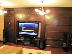 Домашний кинотеатр Audio Pro