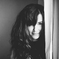 Анна Сухая дизайнер.jpg
