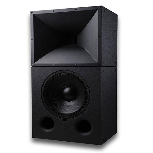 Pro Audio Technology SCR-2115sm