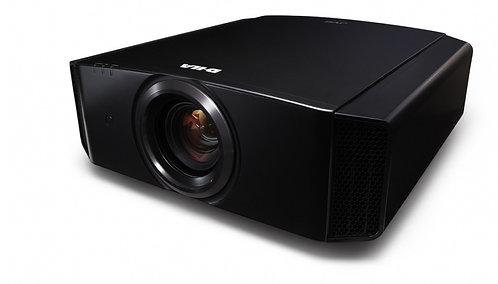 видеопроектор JVC DLA-X5900