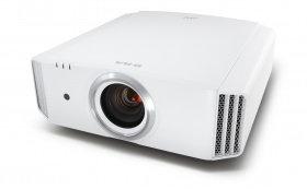 видеопроектор JVC DLA-X7900