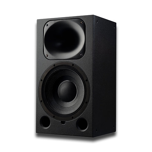 Pro Audio Technology SCR-12sm