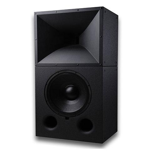 Pro Audio Technology SCR-15sm