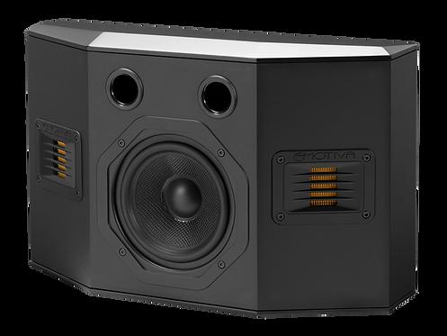 акустическая система Emotiva Airmotiv E2