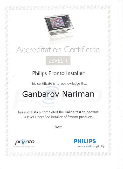 Сертификат 009.JPG