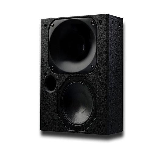 Pro Audio Technology SCRS-8ai