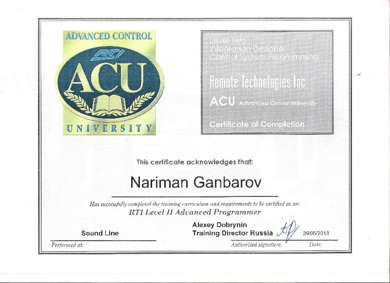 сертификат RTI_edited.jpg