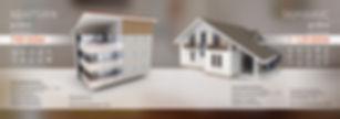 Умный дом NIC2.jpg