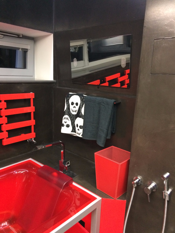 ТВ для ванны
