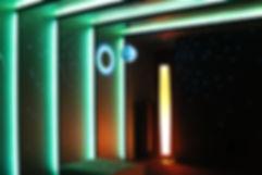 Умный дом управление светом