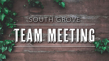 Team-Meeting_South-Grove-Church.jpg