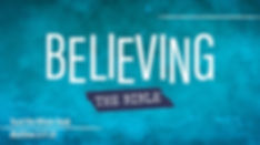 Believing-the-Bible_Week-3_Web.jpg