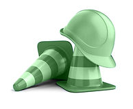 construccion-verde.jpg