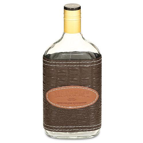 Бутылка 0,5л с крышкой Магарыч